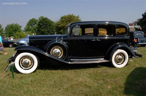 1932 cadillac for sale auction results and data for 1932 cadillac 370b v12