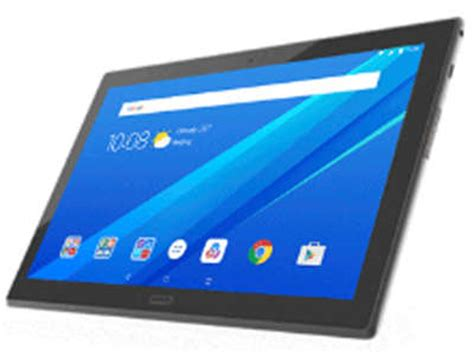 Hp N Tablet Lenovo lenovo tab 4 8 plus price in the philippines and specs