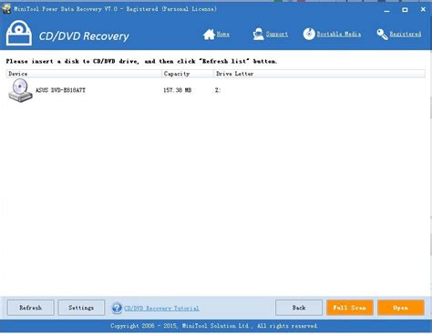 format dvd rw software cd rw packet writing software aptsky