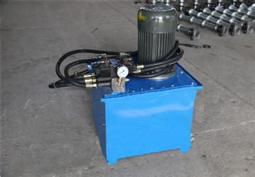 Jangka Ms 75 china mesin membuat saluran furring logam berkualiti