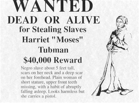 harriet tubman biography family 73 best 19th century images on pinterest victorian