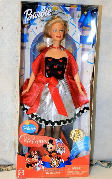 human barbie doll boyfriend 100 human barbie doll boyfriend real life barbie
