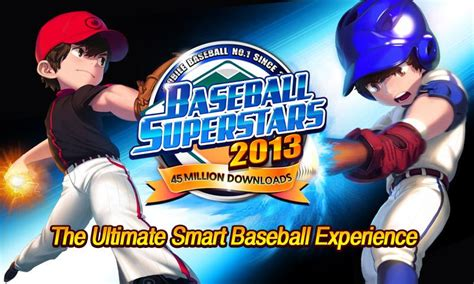 baseball superstars 2013 mod apk game guardian baseball superstars 174 2013 apk v1 2 0 mod max energy