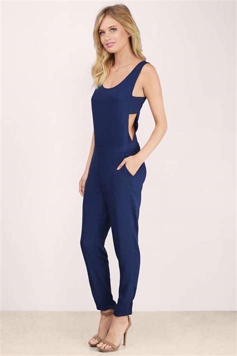 Topi Baseball One Pice One Light blue one jumpsuit clothing