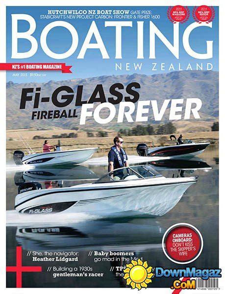 boating new zealand magazine pdf boating nz may 2015 187 download pdf magazines magazines
