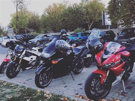 Motorrad Fahrschule Krefeld by Fahrschule Tiefers Gmbh Fahrschule Krefeld Facebook