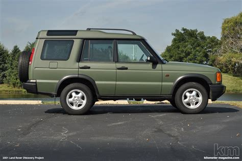 army green range rover index of emalbum albums features project 2001 land rover