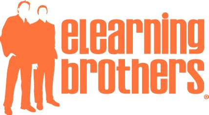 Online Price List Elearning Brothers Malaysia Reseller E Learning Brothers