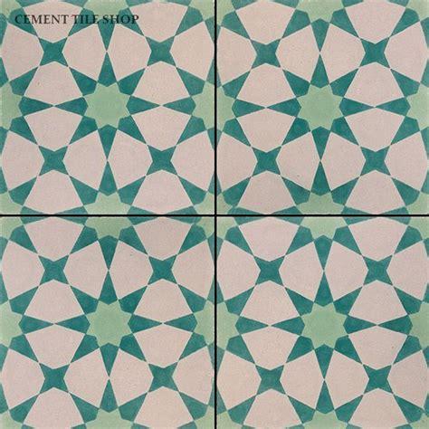 Handmade Cement Tiles - cement tile shop handmade cement tile agadir vert