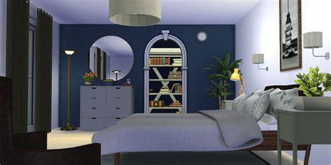 sims 3 schlafzimmer sims 3 schlafzimmer modern sohbetzevki net
