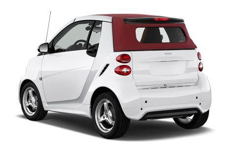 about smart cars 2014 smart fortwo reviews and rating motor trend