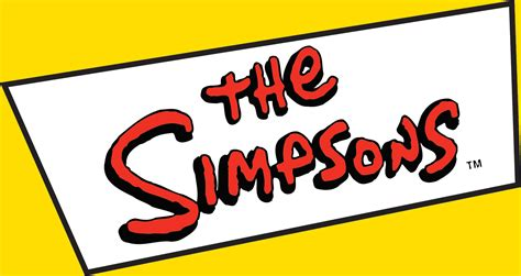 Simpsons Signed Boots Up For Auction For Charity by Charitybuzz Closes Today Attend A Live Table Read Of The