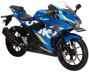 R150 Suzuki New Suzuki Gsx R150 Beats Yzf R15 Cbr150r In Terms Of