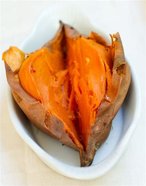 sweet potatoes everyday feast your eyes on this pinterest