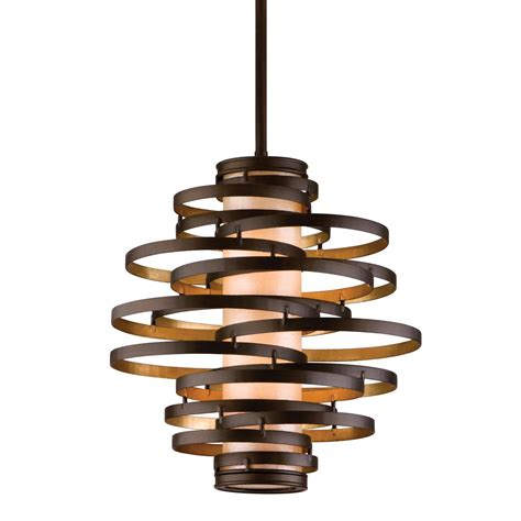 Designer Lighting Fixtures for Home HomesFeed