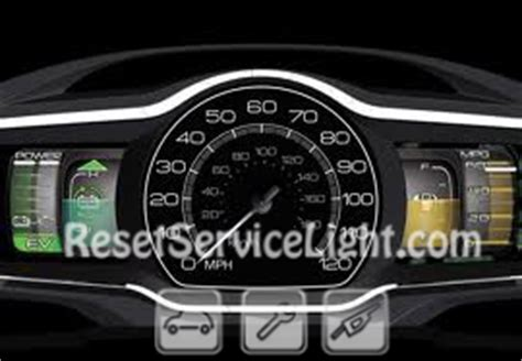 how to reset lincoln lsputer reset service light lincoln mkz reset service light