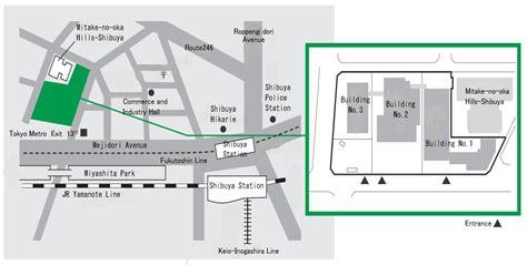 tokyo station floor plan 100 tokyo station floor plan japan urban transport