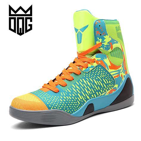 hightop basketball shoes dqg basketball shoes air ding basketball sports