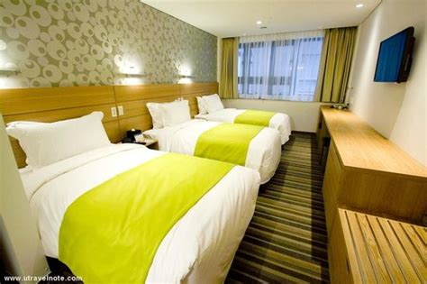 nine tree hotel myeong dong seoul south korea hotel nine tree hotel myeong dong updated 2017 prices