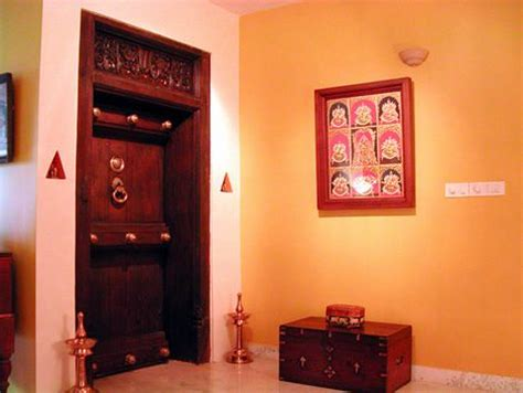 bollywood home decor reader spaces tour archana s vibrant home in india