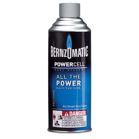 Bathroom Organization Ideas Pinterest shop bernzomatic powercell fuel cylinder at lowes com