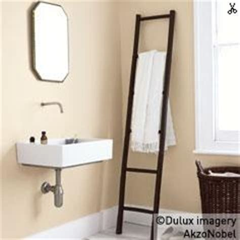 Ideas For Small Bathroom Dulux Natural Hessian Home Pinterest Dulux Natural