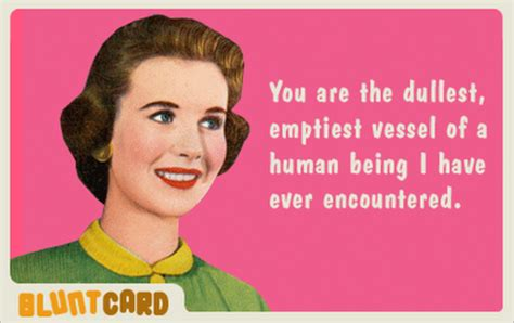 Bluntcard Birthday Cards Bluntcard Memes Image Memes At Relatably Com