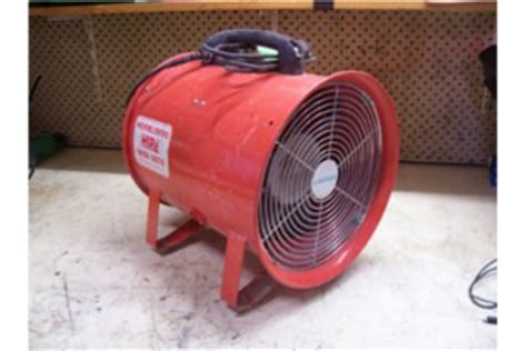 exhaust fans dust extraction extraction fan heaters fans event