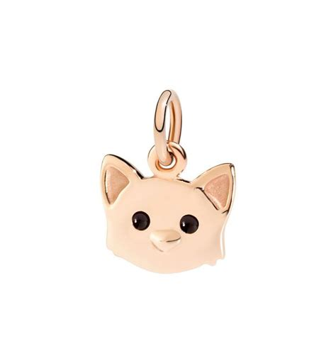 pomellato dodo shop on line charms dodo official store