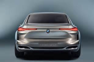 Bmw 6 Series Review 2018 Bmw 6 Series Gran Coupe Engine Release Auto Fave
