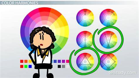 what is color theory what is color theory definition basics exles