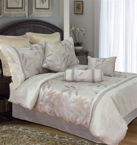 how to select awesome bed sheets for better use atzine com