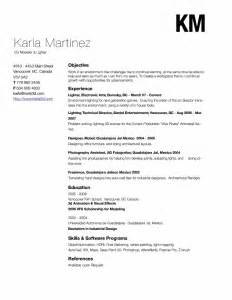 top 10 most beautiful resumes of 2008