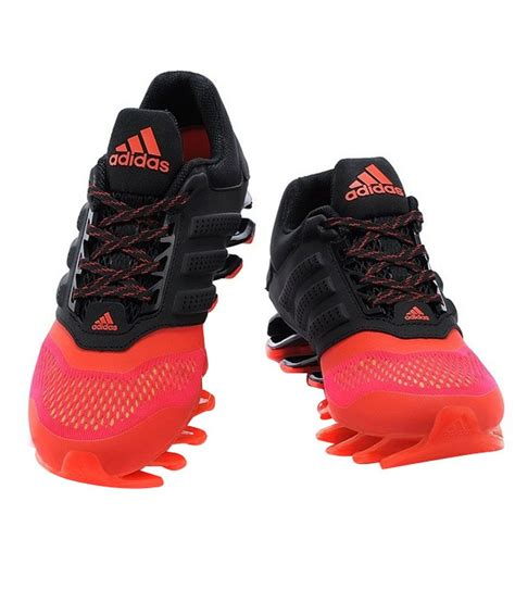 Adidas Blade Sport adidas blade black and imported sports shoes