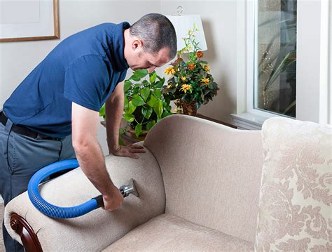 how do you clean upholstery what you should know about upholstery cleaning cleaning tips