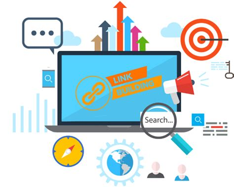 Seo Companys by Seo Link Building Services Best Link Building Company In