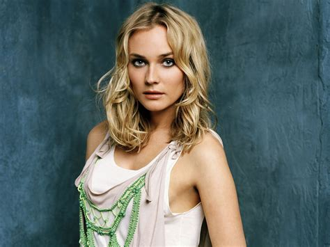 Leticia Dian Hs 1 diane kruger wallpaper high definition high quality widescreen