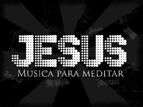 videos musicales gratis musica cristiana online gratis escuchar musica cristiana