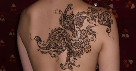 henna tattoos on hip hip tattoos for search tattoos