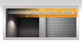 Chelmsford Garage Door Garage Door Repair Chelmsford 978 296 7669