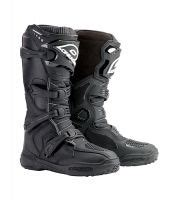 best motocross boots 200 dirt bike gear motocross mx gear at bto