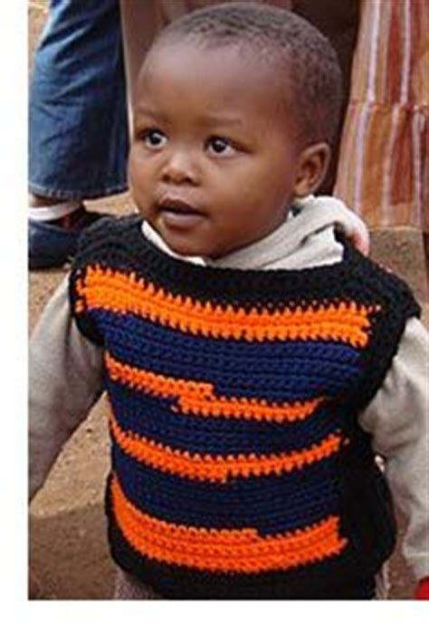 knitting for charity africa 17 best images about make for charities on