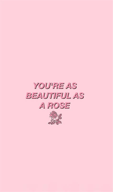 pink quotes quote pink pink quotes quotes
