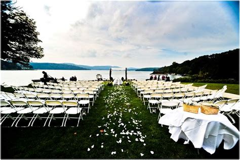 freedom boat club cost ct 17 of the best waterfront wedding venues in ct