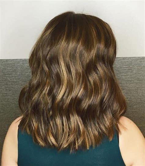 haircut boston south end hair cut 12 extology hair salon north end boston ma