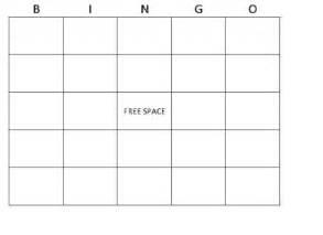 card template maker free printable bookmark templates calendar template 2016