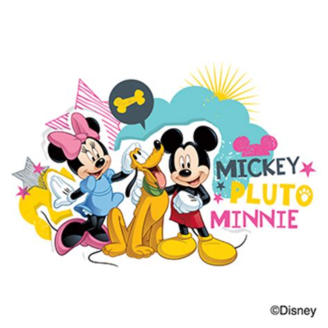 mickey mouse temporary tattoos mickey friends duck temporary goimprints