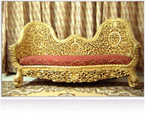 Indian Wedding Home Decoration wedding sofa indian wedding sofa wedding sofa