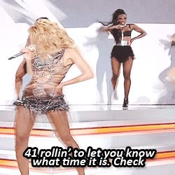 beyonce gif find & share on giphy