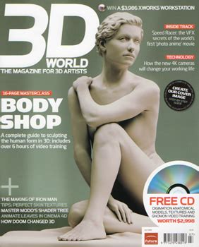 zbrush sculpting tutorial pdf tutorials 187 scott eaton